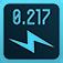 Imagem do aplicativo Ultra Reaction - que é mais rápido?