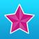 Imagem do aplicativo Video Star