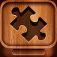 Imagem do aplicativo Quebra-Cabeça Jigsaw Puzzles Real Free