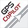 Imagem do aplicativo CoPilot GPS – Navegação
