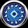 Imagem do aplicativo Meu horóscopo Pro