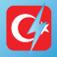 Imagem do aplicativo Learn Turkish - WordPower