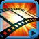 Imagem do aplicativo Assistir filmes online: assistir filmes diretamente