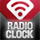 Imagem do aplicativo Trance Radio with Alarm Clock - Trance and Techno Music