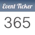 Imagem do aplicativo Evento Ticker - Contagem regressiva para dias esp