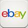 Imagem do aplicativo eBay - Comprar e vender é aqui