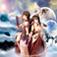 Imagem do aplicativo Fundos de anime e Wallpapers