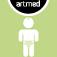 Imagem do aplicativo Pediatria: Consulta Rapida Free