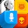 Imagem do aplicativo Voice changing Nеw