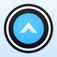 Imagem do aplicativo CARROT To-Do