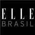 Imagem do aplicativo ELLE Brasil