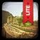 Imagem do aplicativo TtV Photo Studio Lite