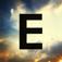 Imagem do aplicativo EyeEm