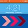 Imagem do aplicativo PRO LockScreen - Wallpapers for iOS 7