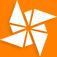 Imagem do aplicativo HiFolder - Ocultar pasta.s privado.s por gerente de Photo / foto álbum secreto.s & Vídeo Pessoal : Um segura.s seguro.s guarda ao proteger imagem / fotografia /pic.ture / pics / image privacidade secreta.s via senha gerenciador mais wifi transferir