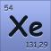 Imagem do aplicativo Xenubi - Desafio Tabela Periódica