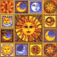 Imagem do aplicativo Zodiaco
