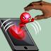 Imagem do aplicativo Alarm Security HD Ad