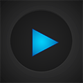 Imagem do aplicativo iMusic - The Perfect Music Player - Listen to Free Music Without Even Touching Your Screen