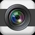 Imagem do aplicativo PixelPoint HD - Editor de Foto e Efeito de Fotos