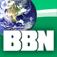 Imagem do aplicativo BBN - Rádio Cristã