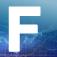 Imagem do aplicativo Finance: Gestão Financeira e Lista de Compras