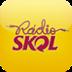 Imagem do aplicativo Rádio Skol
