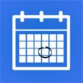 Imagem do aplicativo Countdown Days Since & Until