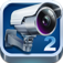 Imagem do aplicativo Spy Cams 2 - LIVE Global 24-hour security cameras