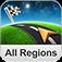 Imagem do aplicativo Sygic Navegação por GPS, Mapas