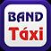 Imagem do aplicativo Band Taxi