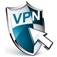 Imagem do aplicativo Vpn One Click Professional