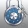 Imagem do aplicativo MyWallet Pro - Password & credit card manager