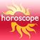 Imagem do aplicativo Meu Horóscopo do Dia