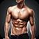Imagem do aplicativo Fitness e Musculação - Exercícios, Treinamento