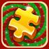 Imagem do aplicativo O quebra-cabeça mágico