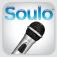 Imagem do aplicativo Soulo Karaoke