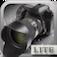 Imagem do aplicativo Professional Camera Lite