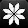 Imagem do aplicativo Privalia - Outlet de marcas