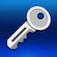 Imagem do aplicativo mSecure Password Manager