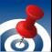 Imagem do aplicativo mLocations
