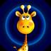 Imagem do aplicativo Jogo da Memória dos Animais em 10 Línguas para iPad