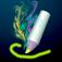 Imagem do aplicativo Lux Draw