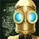 Imagem do aplicativo Clockwork Brain Training | Memory & Attention Game