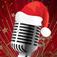 Imagem do aplicativo Karaoke de Natal - Sing Along