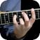 Imagem do aplicativo MobiDic Guitar Chords