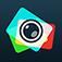 Imagem do aplicativo FotoRus -Camera & Photo Editor