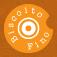 Imagem do aplicativo Rádio Biscoito Fino