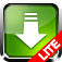 Imagem do aplicativo Downloads Plus Lite - Download Your Personal Files from Cloud