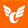 Imagem do aplicativo Carma Carpooling